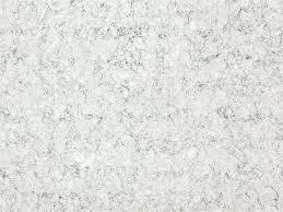 silestone ocean jasper quartz by silestone ocean jasper countertop
