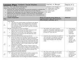 Lesson Plan Definingculture At Nyu
