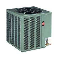 rheem central air conditioning wiring diagram wiring diagram goodman heat pump air handler wiring diagram annavernon