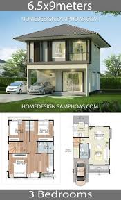 46+ Rustic garden table design in 2020 | Beautiful house plans, House  plans, Home design plans