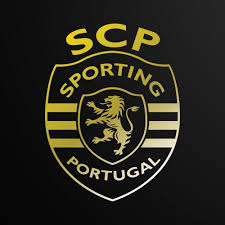 Pin de Jorge Cândido em Sporting | Sporting clube de portugal, Sporting  clube, Sporting