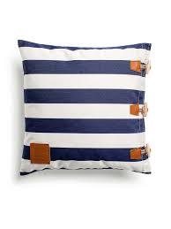 Декоративная <b>подушка</b> Skargaarden Hemse - купить