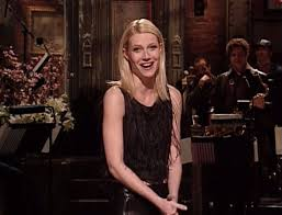 Snl hardcore rock paltrow
