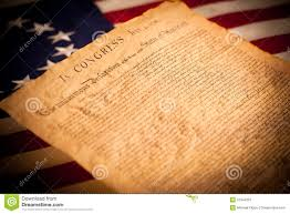 declaration of independence essay declaration of independence essay introduction to the declaration of independence history essay