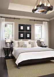 Wall Colors Bedroom Simple Wall Color Decorating Ideas Home