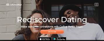 Coffee meets bagel net worth соffее мееtѕ ваgеl hаѕ an approximate net worth оf аbоut $150 mіllіоn. Coffee Meets Bagel Get Instant Hookup Right After Reading Our Review