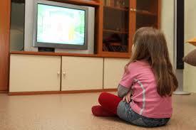Картинки по запросу картинки детские передачи