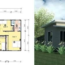 manufactured home designs mobile home designs plans 4 6 bedroom manufactured home design plans new manufactured