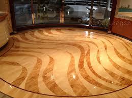 wood floor designs borders. Delighful Wood 431 Custom Wood Medallion For Lady Linda 187ft Mega Yacht Lounge With Wood Floor Designs Borders O