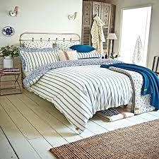 king size duvet covers elegant king duvet cover john lewis king size duvet cover white