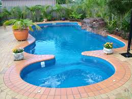 quality fiberglass swimming pools spas barrier reef pools west coast inc perris ca home