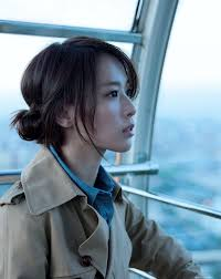演技力は群を抜いている実力派女優戸田恵梨香のテレビ出演おすすめ