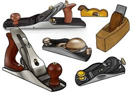 types of woodworking planes. what are the different types of woodworking hand plane? planes