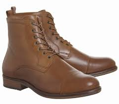ten points lace up boots womens cognac leather 3276550212 diana lace boots glamourcentar com nice color ten points shoes
