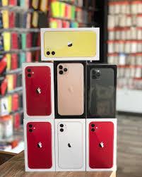 Ishop Mobile Store - 📲New Iphone 11 Pro Max - 1089€✓ Iphone 11 Pro - 989€✓  Iphone 11 - 719€✓ 📄 12 meseci Internacionalna Garancia