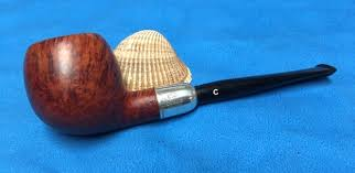 Comoy Pipe Shape Chart Comoys Pipes Rebornpipes