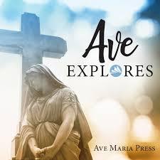 Ave Explores