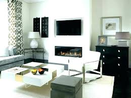 tv on fireplace mantel above fireplace fireplace mantels with above fireplace mantels with above decorating ideas