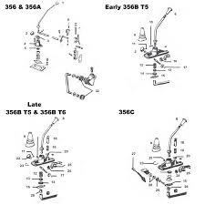 porsche 356 engine diagram best wiring library porsche 356 engine diagram wiring library rh 4 skriptoase de heating diagram porsche 356 ford probe