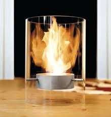 indoor portable fireplace glass cylinder fireplace indoor portable fireplace ideas
