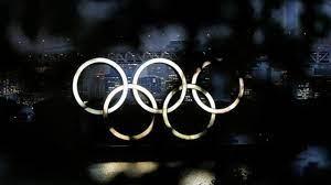 Tokyo Olimpiyatları seyircisiz olarak düzenlenecek - Spor Haber