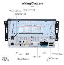 chrysler radio wiring diagram image 06 chrysler 300 radio wiring diagram wirdig on 2010 chrysler 300 radio wiring diagram