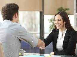 What To Ask In An Interview What To Ask In An Interview Archives Point Recruitment