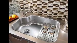 43 Kitchen Sink