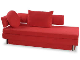 Small Picture Best 25 Queen size sofa bed ideas on Pinterest Queen size
