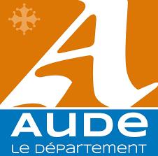 """Résultat de recherche d'images pour """"Aude"""""""