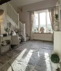 unique stone tiles for living room best 25 stone flooring ideas on stone kitchen floor