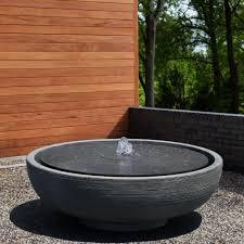 garden fountain. Brilliant Garden Throughout Garden Fountain D