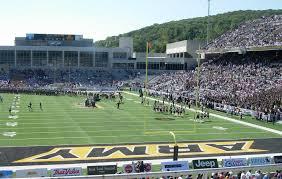 Michie Stadium Information Michie Stadium West Point
