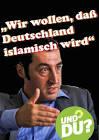 ehebruch islam groß enzersdorf
