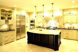 Kitchen Remodel Price Kitchen Renovation Cost Kitchen Remodeling Cost Kitchen