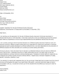 Quality Assurance Manager Cover Letter 2 638 Cb Best Ideas Of Cover