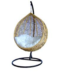 Modern Hanging Chair Bubble Chair Ebay Inflatable Flocked Single Comfy Comfi Bubble
