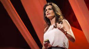 Melinda Gates: Let's put birth control back on the agenda