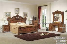 bedroom furniture brands list. Top Design 9 Best Bedroom Furniture Brands Carehouse Info List B