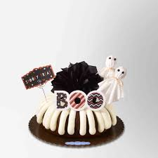 Halloween Bundt Cake Decorations Cakes For Any Occasion From A Local Bakery Nothing Bundt Cakes