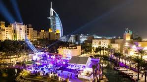 South Side Ballroom Seating Chart Conference And Events Venues In Dubai Madinat Jumeirah