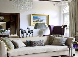 B and Q Living Room Ideas Lovely B& Q Living Room Ideas New Living Room  Ideas Black Grey White