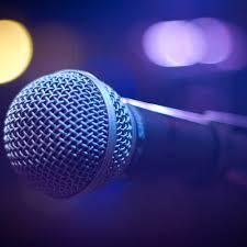 karaoke with dj sydlicious