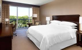One Bedroom Suites Orlando Bedroom Suite Sheraton Orlando North Hotel