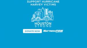 mattress firm png. Modren Firm Hurricane Relief With Mattress Firm With Png