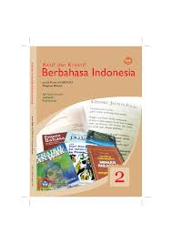 Please note, this vector is formatted as.cdr /.ai. Pdf Buku Bahasa Indonesia Untuk Kelas Xi Sma Idik Saeful Bahri Academia Edu
