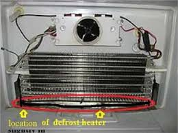 how to replace thermostat on hotpoint rf187 fridge freezer fixya Kic Fridge Thermostat Wiring Diagram 24897966 oj31pmt05x02zgdxjxsset5x 3 9 jpg Honeywell Thermostat Wiring Diagram