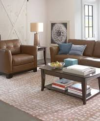 Mission Living Room Furniture Style 8 Country Style Living Room Old Fashioned Living Room Furniture