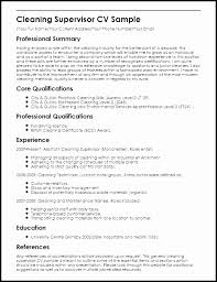 Data Scientist Resume Best Sample Data Scientist Resume Sample Resume For Graduates