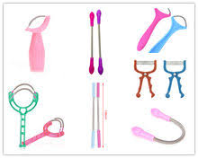 <b>Epi</b> Hair Removal reviews – Online shopping and reviews for <b>Epi</b> ...